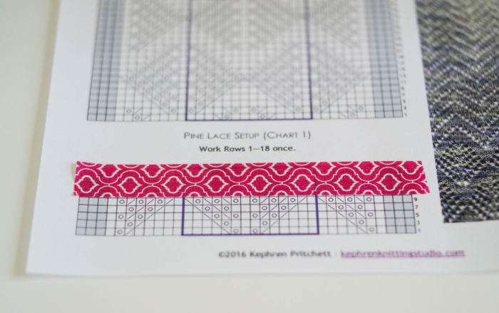 How to read a knitting chart-04201695
