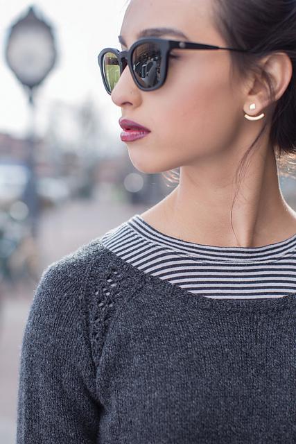 linden-street-pullover-2