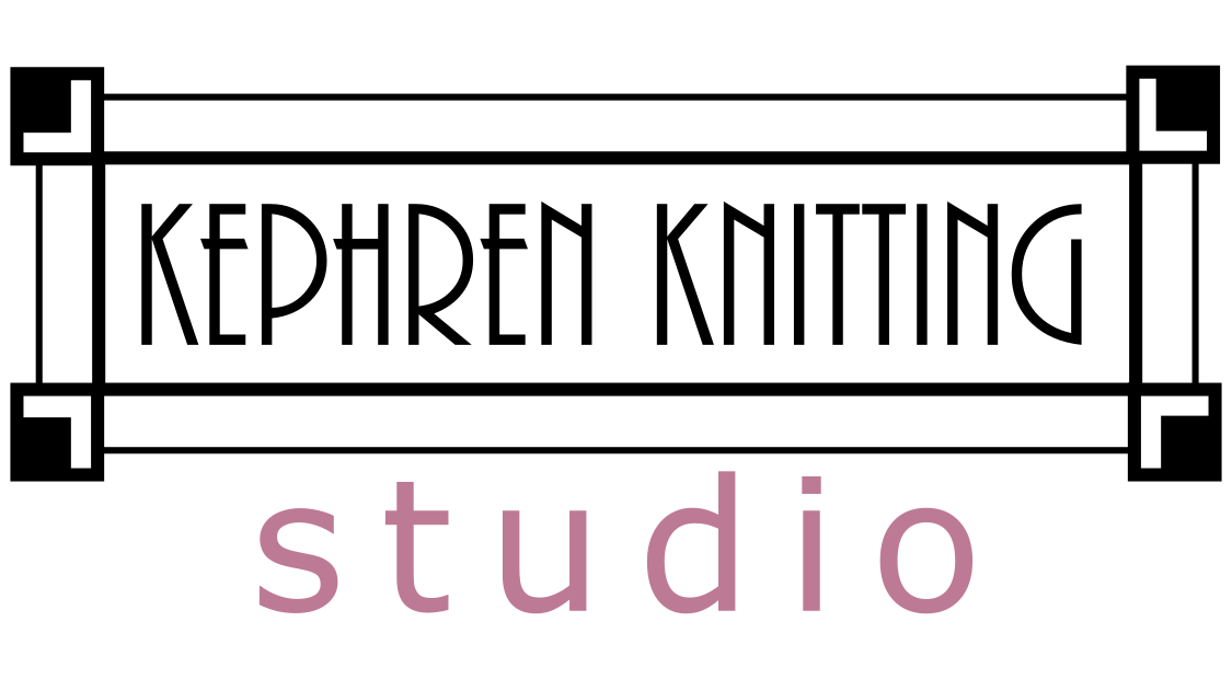 Kephren Knitting Studio